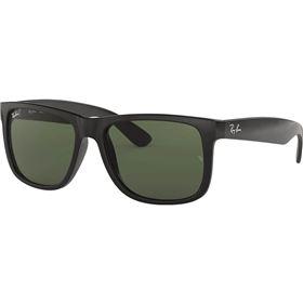 Ray Ban Justin Classic Sunglasses