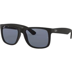 Ray Ban Justin Classic Polarized Sunglasses