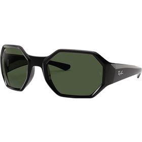 Ray Ban RB4337 Sunglasses