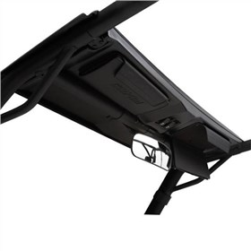 Can-Am Accessories Panoramic Center Mirror