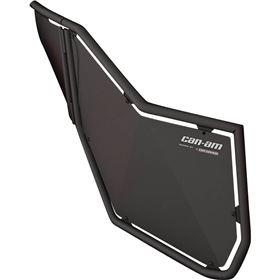 Can-Am Accessories Aluminum Sport Doors