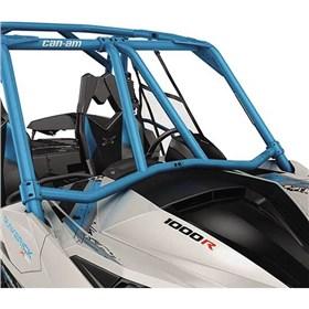 Can-Am Lonestar Racing Front Intrusion Bar