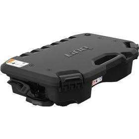 Can-Am LinQ 10 Liter Modular Storage Box