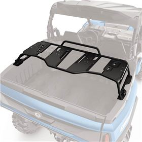 Can-Am LinQ Cargo Rack For Commander/Max