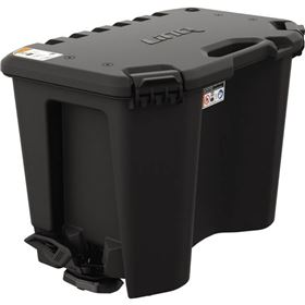 Can-Am LinQ 30 Liter Modular Storage Box