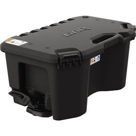 Can-Am LinQ 20 Liter Modular Storage Box