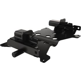 Can-Am ProMount Plow Mounting Kit For Defender/Max