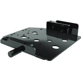 Can-Am ProMount Plow Mounting Plate
