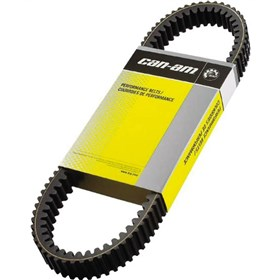 Can-Am Performance Drive Belt