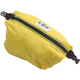 Giant Loop Dry Pod Waterproof Tank Bag Liner