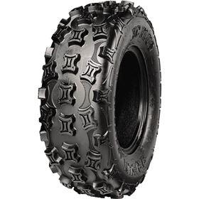 Arisun XC Plus Front Tire