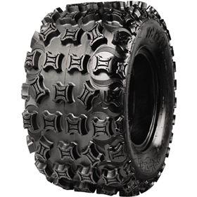 Arisun XC Plus Rear Tire