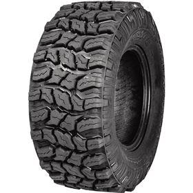 Arisun Coyote Tire