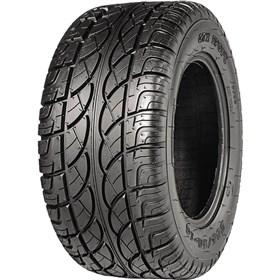 Arisun TF05 Tire