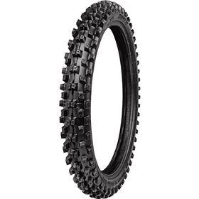 Arisun H887 Front Tire