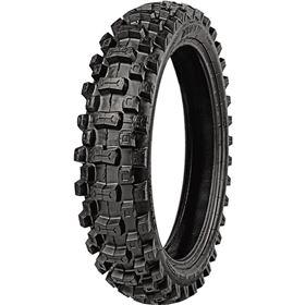 Arisun H888 Rear Tire