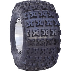 TG Tyre Guider Eos-H ATV Tire