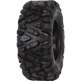 TG Tyre Guider Knight Utility ATV/UTV Tire