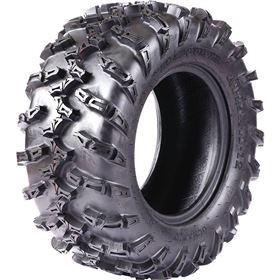 TG Tyre Guider Oceanus ATV/UTV Tire