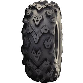 Ocelot Black Diamond ATR Tire