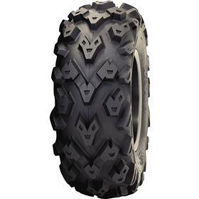 Ocelot Black Diamond ATR Tire