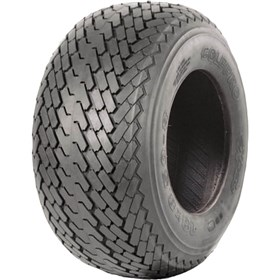 Excel Tire Golf Pro Golf Cart Tire