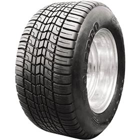 Excel Tire Golf Pro II Golf Cart Tire