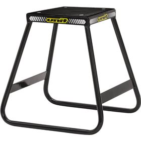 Unit Motorcycle Products A2110 Steel MX Stand