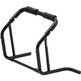 Unit Motorcycle Products A2610 MX Step Stand