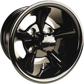 Ocelot E108 Golf Cart Wheel