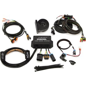 XTC Power Products Standard Turn Signal System