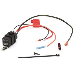 XTC Power Products Universal Plug And Play High Beam Remote Activation System