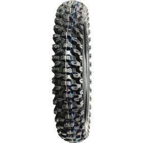 Motoz Tractionator X Circuit I-H/T Intermediate-Hard Terrain Rear Tire