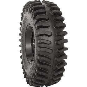 System 3 Offroad XT400 Radial Tire