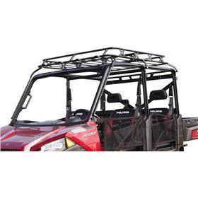 Dragonfire Racing ReadyForce Safari Rack