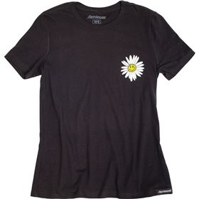 Fasthouse All Smiles Women's Tee