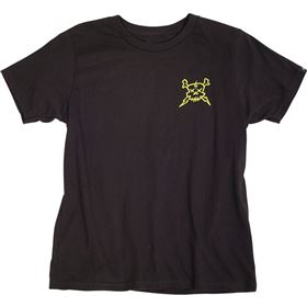 Fasthouse Slapper Youth Tee