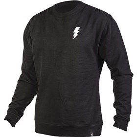 Fasthouse Helix Sweatshirt