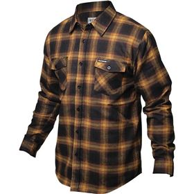 Fasthouse Saturday Night Special Flannel