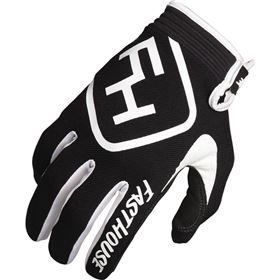 Fasthouse Speed Style Gloves