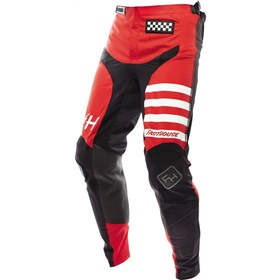 Fasthouse Elrod Pants