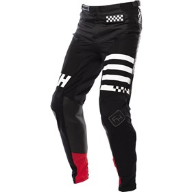 Fasthouse Elrod Air Cooled Vented Pants