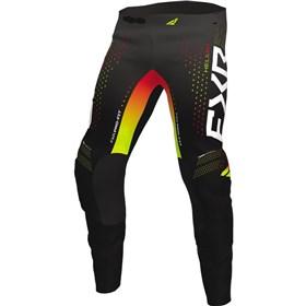 FXR Racing Helium Pants