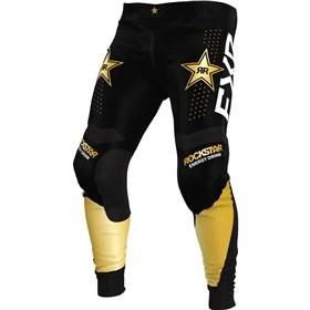 FXR Racing Podium Rockstar Pants