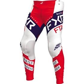 FXR Racing Podium Gladiator Pants