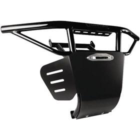 HMF Defender HD Front Bumper