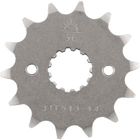 JT 520 Front Countershaft Sprocket