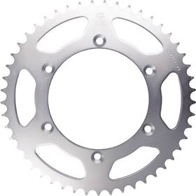 JT 532 Rear Sprocket