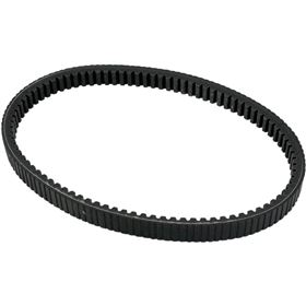 Moose High-Performance Drive Belt