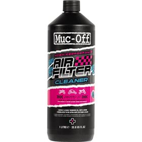 Muc-Off Air Filter Cleaner